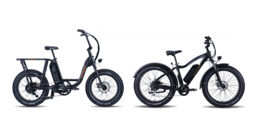 Vélos Rad Power Bikes